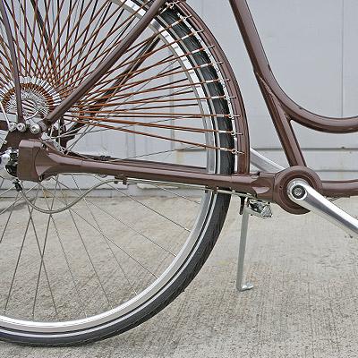 fahrrad hollandrad viva juliett 28 mit kardanantrieb ebay. Black Bedroom Furniture Sets. Home Design Ideas