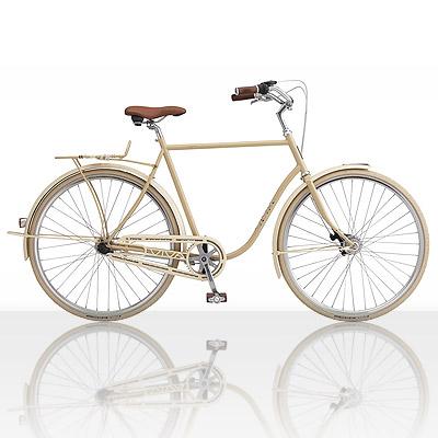 fahrrad herrenrad viva papa 28 3 gang shimano deluxe. Black Bedroom Furniture Sets. Home Design Ideas