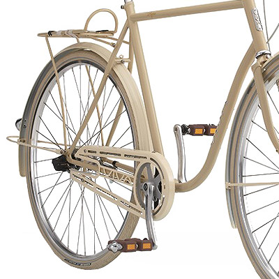 fahrrad herrenrad viva papa 28 3 gang shimano deluxe ebay. Black Bedroom Furniture Sets. Home Design Ideas