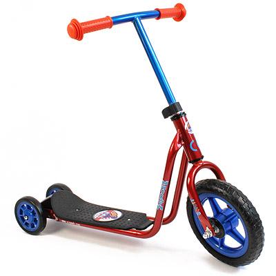 kinder roller tretroller kinderroller scooter 3 r dern ebay. Black Bedroom Furniture Sets. Home Design Ideas