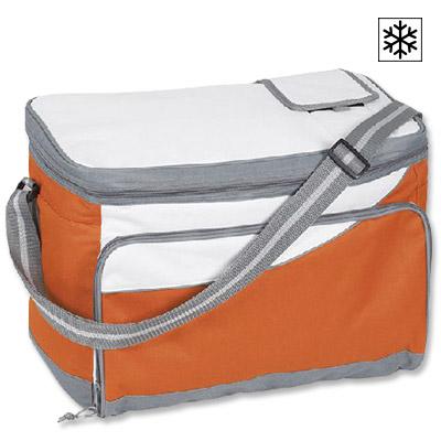 picknick tasche k hltasche mit alu k hlfolie strandtasche thermobox k hlbox neu ebay. Black Bedroom Furniture Sets. Home Design Ideas