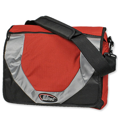 Messenger-Bag von killtec 16777