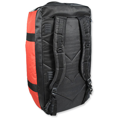 4 tlg taschen set killtec sporttasche reisetasche. Black Bedroom Furniture Sets. Home Design Ideas