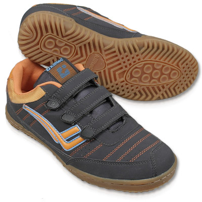 Killtec Sportschuhe