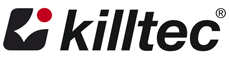 killtec