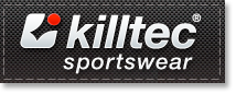 Killtec Sportswear bei anndora