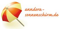 www.anndora-sonnenschirm.de