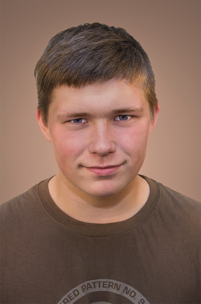Tim Kreisel, Lager, Azubi, Auszubildenden, Auszubildender Fachlagerist