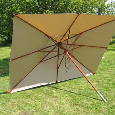 sonnenschirm 3 x 3 meter
