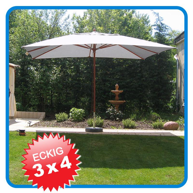 schutzh lle sonnenschirmschutz h lle grau l 270cm b 41cm sonnenschirme bis 3x4m ebay. Black Bedroom Furniture Sets. Home Design Ideas