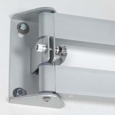sonnenschirm wandschirm halterung balkonschirm capri ebay. Black Bedroom Furniture Sets. Home Design Ideas