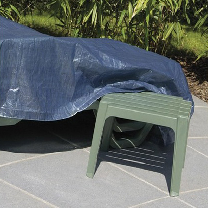abdeckplane poolabdeckung schutzplane gewebeplane st rke. Black Bedroom Furniture Sets. Home Design Ideas