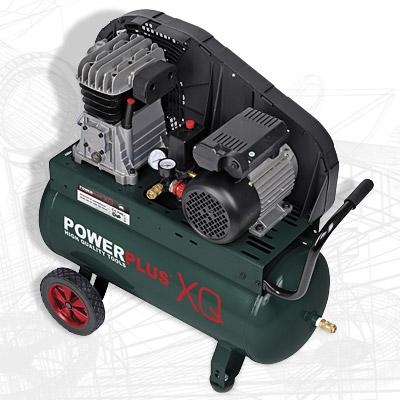 elektro kompressor 10bar 50 liter tank druckluft neu ebay. Black Bedroom Furniture Sets. Home Design Ideas
