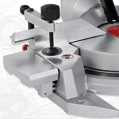 kapps ge gehrungss ge tischs ge watt laser profi neu. Black Bedroom Furniture Sets. Home Design Ideas