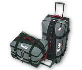 BogiBag-Taschen