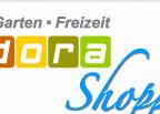 anndora Shopping-Welten