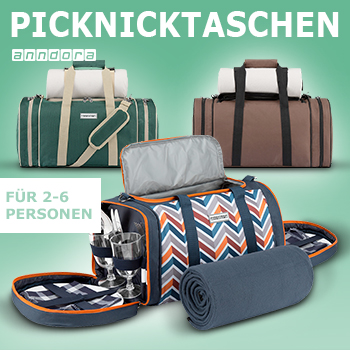 Tolle Bench Handtasche Schwarz Sportlich Um Eine Reibungslose üBertragung Zu GewäHrleisten Handtaschen-accessoires